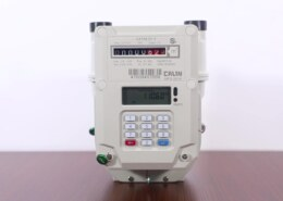 How To Recharge A Prepaid Electricity Meter Online