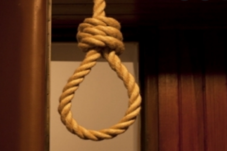 Abia State Business Man Commits Suicide In Kuje Prison